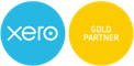 5be283b202b56248a8a750d3_xero-gold-partner-logo