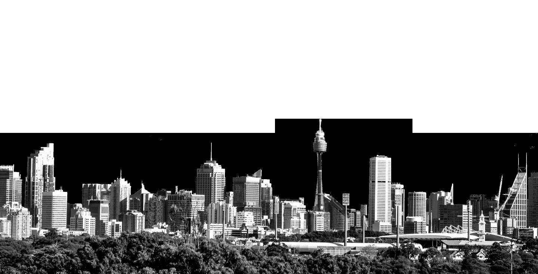 scene-city-scape